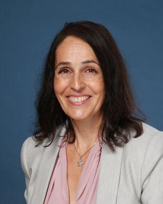 Rose Astorino