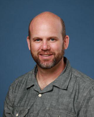 Andy Beadon