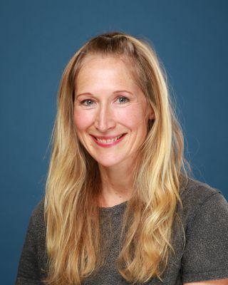 Ursula Codd