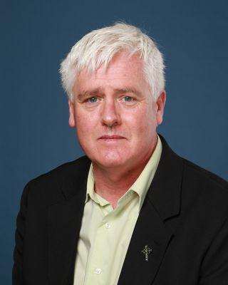 Stephen Garland