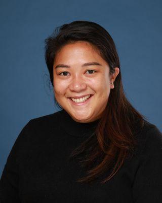 Cassie Lauang