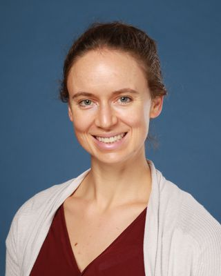 Kate McCall