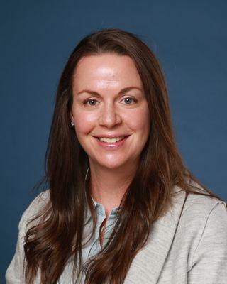 Danielle Paloposki