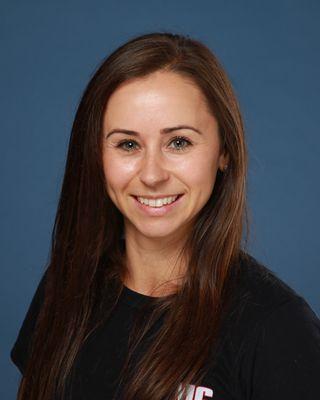 Maggie Soares