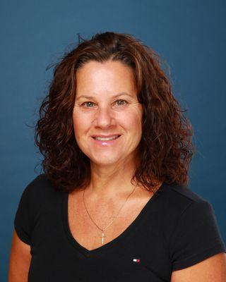 Carrie Sproviero