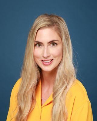 Danielle Faris
